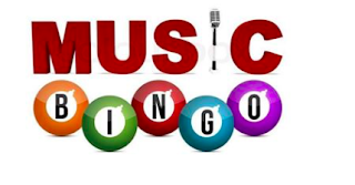 Music Bingo at Ultimate Ales in Mooresville