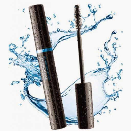 http://skin.pt/maquilhagem/olhos/mascaras/la-roche-posay-respectissime-waterproof-mascara-extreme-hold-7-6ml?acc=9cfdf10e8fc047a44b08ed031e1f0ed1