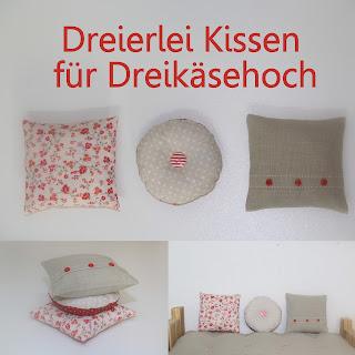 http://barbarasblumenkinderwelt.blogspot.de/2016/04/dreikasehoch-geht-schlafen-4-dreierlei.html