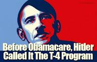 http://2.bp.blogspot.com/-ChdIK-EyV7k/UhOQYP0guFI/AAAAAAAAWW8/K8pb0EuT2nQ/s1600/Obama+Hitler.jpg