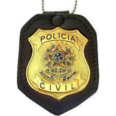 ATUAÇÃO DE CAMPO DE POLÍCIA JUDICIÁRIA REALIZADA PELA DELEGACIA SECCIONAL JACUPIRANGA PRENDE 37 PESSOAS