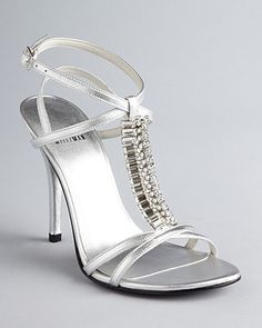 9a0cdb0a30f Bloomingdale s Budget Bridal Shoes Trend