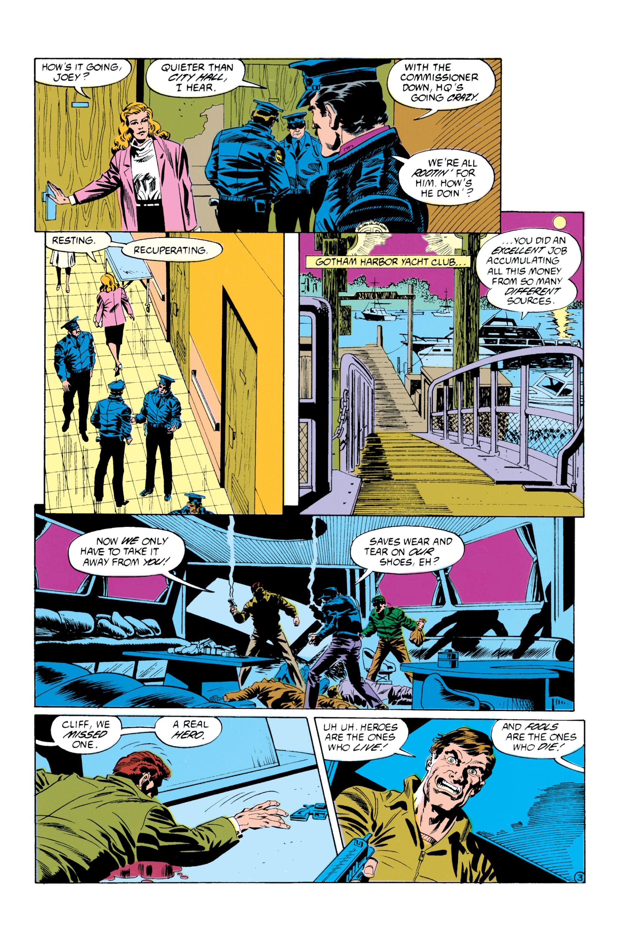 Detective Comics (1937) 626 Page 3