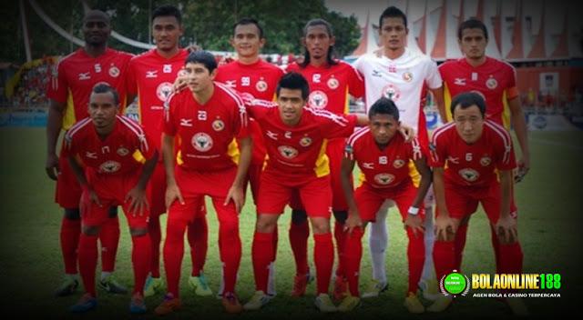 Prediksi Skor Semen Padang vs Persiba Balikpapan | Prediksi Terbaik