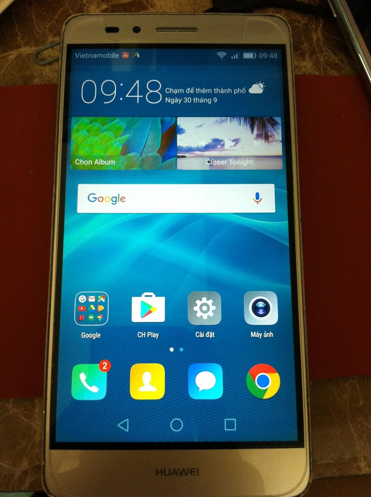Huawei Kii L21 Bypass Frp Lock  Bypass Google Account  M U1edf Kh U00f3a T U00e0i Kho U1ea3n Google Ok