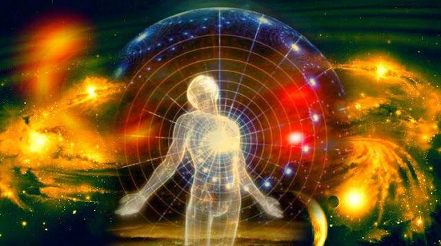 Сильные духом или 13 правил сохранения энергии