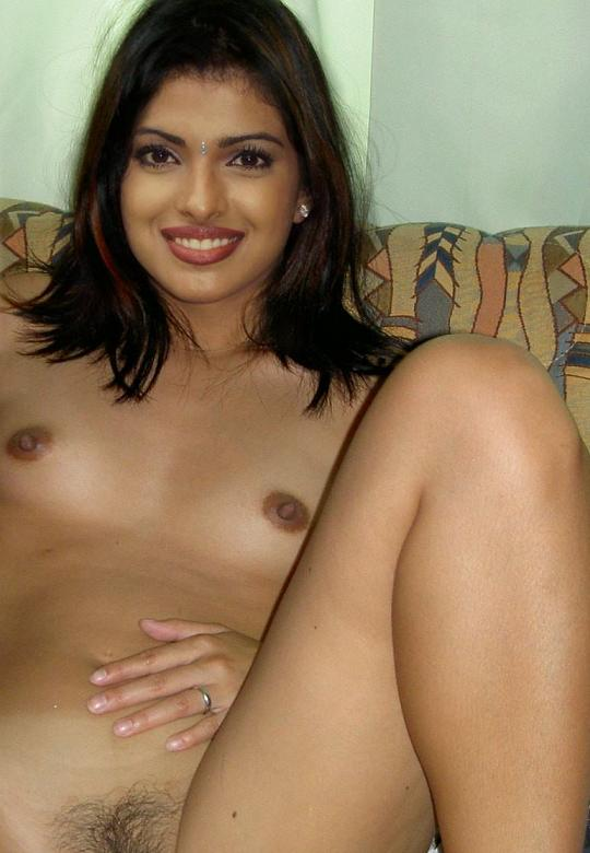 Indian little naked womens