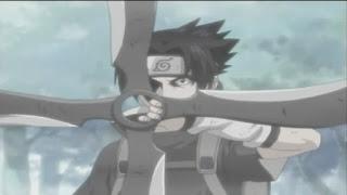 Download Naruto Series Kecil Episode 009 Subtitle Bahasa Indonesia - www.uchiha-uzuma.com