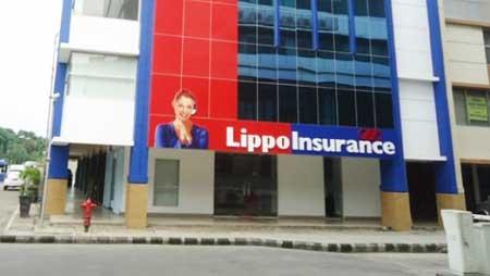 Cara Komplain ke Asuransi Lippo Insurance