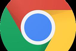 Download Google Chrome 67 Offline Installer