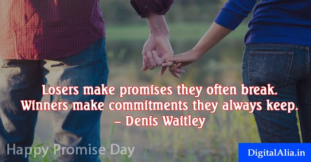 promise day thoughts, happy promise day thoughts, promise day wishes thoughts, promise day love thoughts, promise day romantic thoughts, promise day thoughts for girlfriend, promise day thoughts for boyfriend, promise day thoughts for wife, promise day thoughts for husband, promise day thoughts for crush