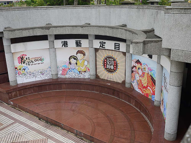 P1300799 - 熱血採訪│臺中花都藝術季清水一日遊,2018世界花卉博覽會暖身活動