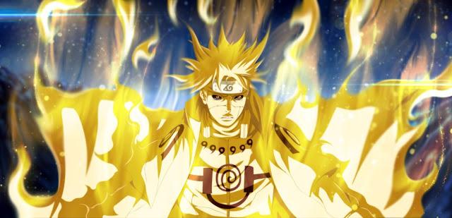 Free HD Naruto Shippuden Wallpapers