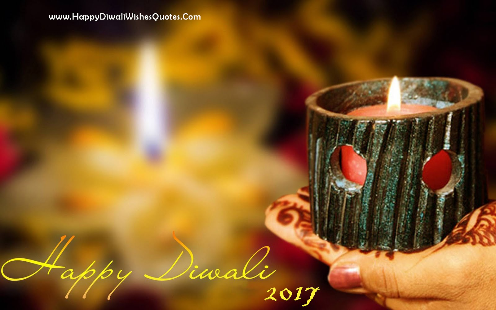 happy diwali 2017 wallpapers images download - happy diwali wishes