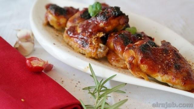 Masakan Italia Yang Mengundang Selera