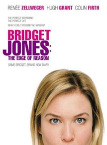 Bridget Jones: No Limite da Razão netflix
