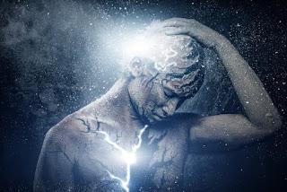 como desarrollar El poder de la mente sobre el cuerpo