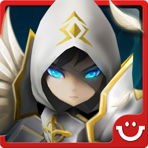 Download game android mod Summoners War apk