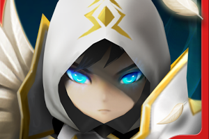 Summoners War MOD Apk Versi Terbaru 2019 (Unlimited Crystal High Speed and Low HP)