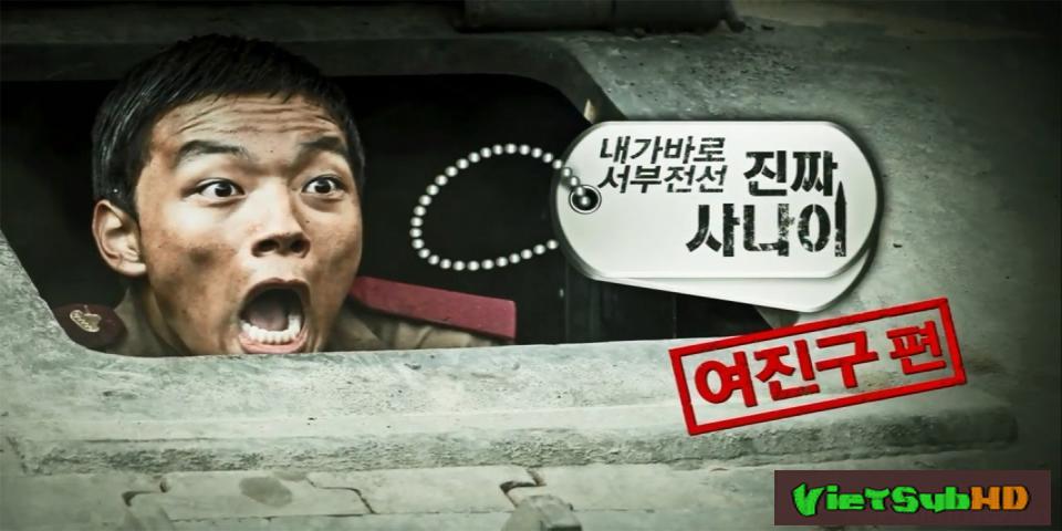 Phim Đường về gian nan VietSub HD | The Long Way Home 2015