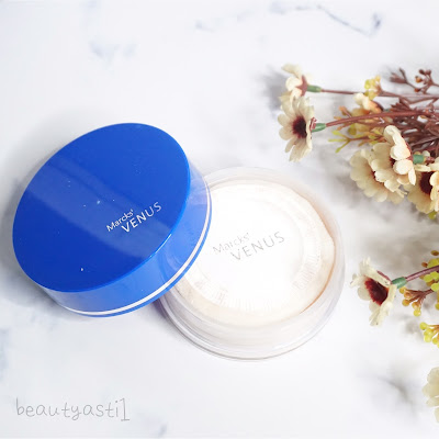 harga-marcks-venus-kosmetik-loose-powder-shade-01-invisible.jpg
