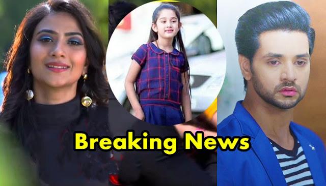 Breaking news Due to public demand Silsila Badalte Rishton Ka back on Colors channel