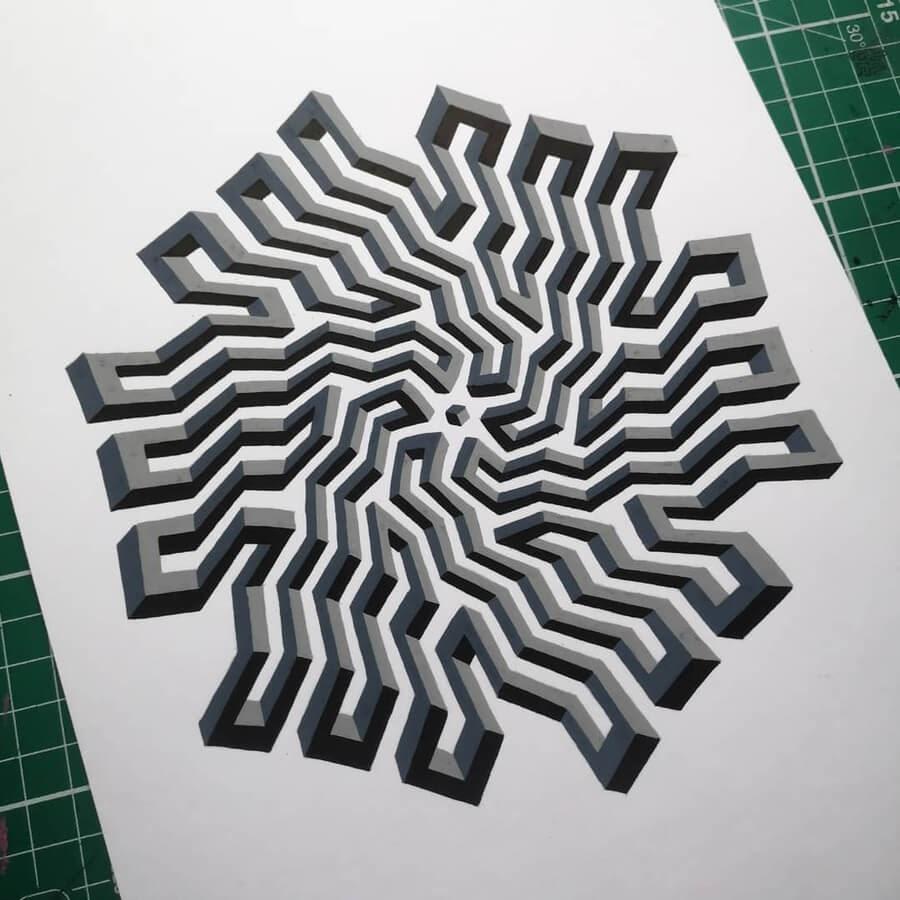 03-Wippedy-Doo-Da-Worm-www-designstack-co