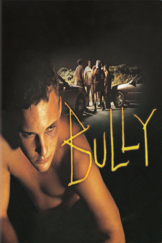 Bully film online