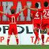 """""""Τορπίλη""""  στο ποδόσφαιρο από την Εισαγγελία Πειραιά - Στον αέρα ο τίτλος του πρωθλήματος στον Ολυμπιακό"""