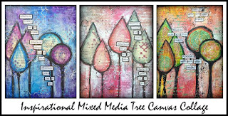 http://www.scrappingreatdeals.com/-Mixed-Media-Canvas-Keren-Prima.html