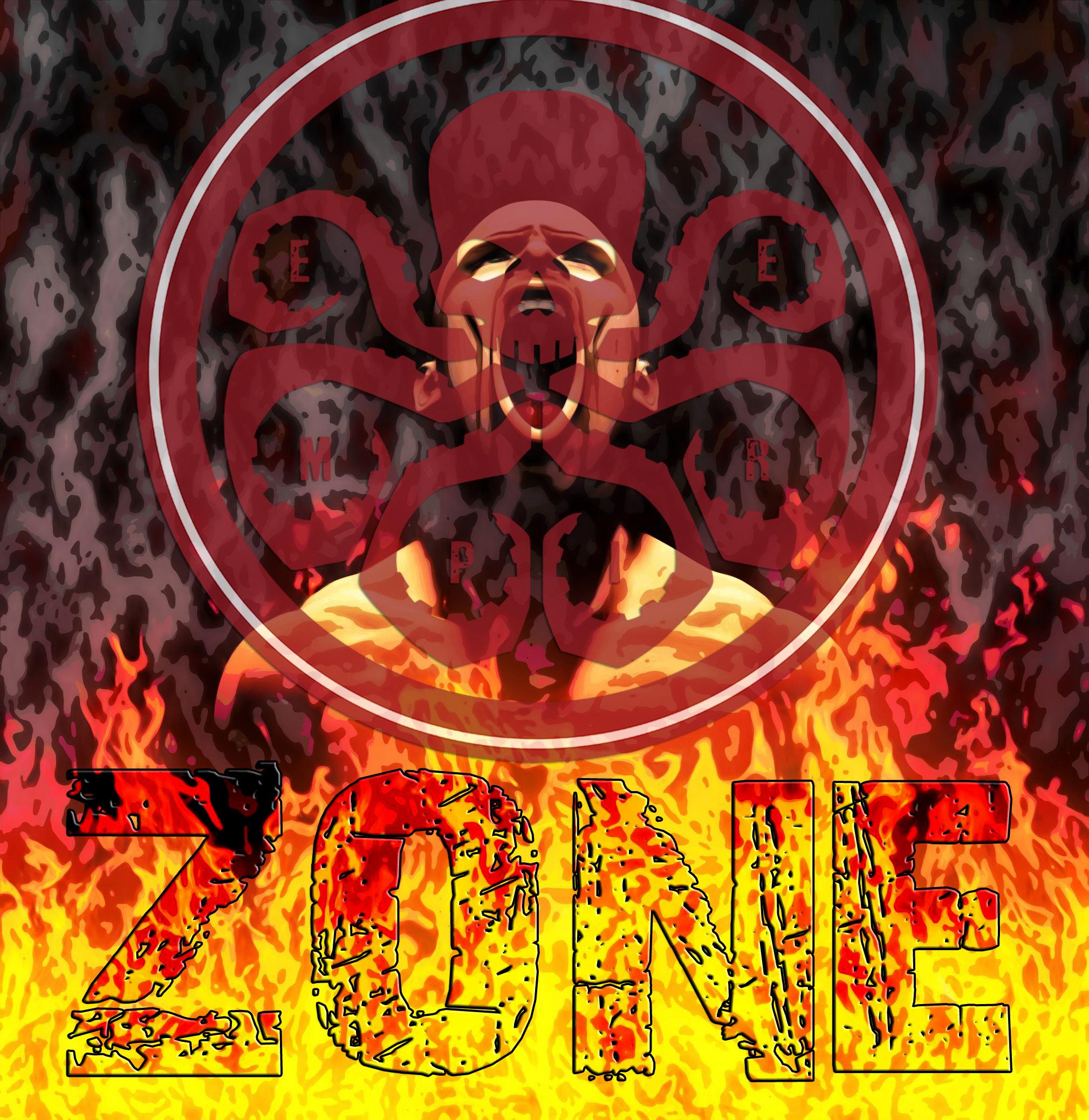 Read online Uncanny X-Men (2013) comic -  Issue # _TPB 2 - Broken - 118