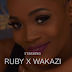 Download Mp4 | Wakazi x Ruby - Sijutii Remix | Official Video [NEW MUSIC]