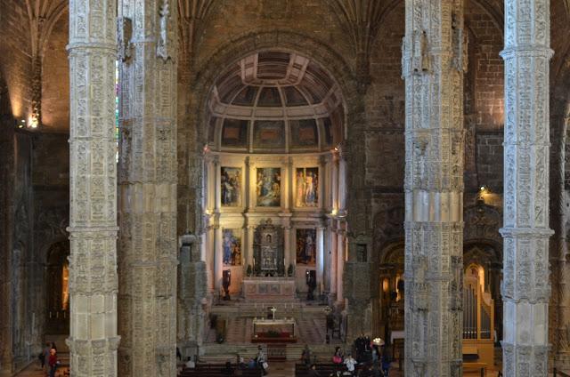 klasztor-hieronimów