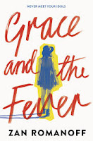 https://www.goodreads.com/book/show/30171404-grace-and-the-fever?ac=1&from_search=true