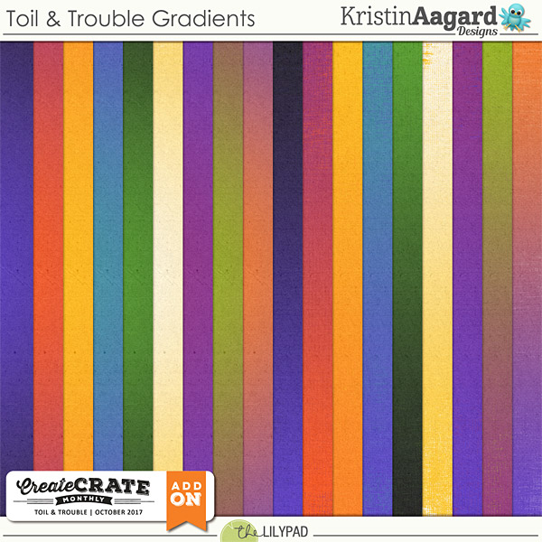 http://the-lilypad.com/store/digital-scrapbooking-papers_toiltroublegradients.html