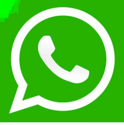 Join our Whatsapp group here