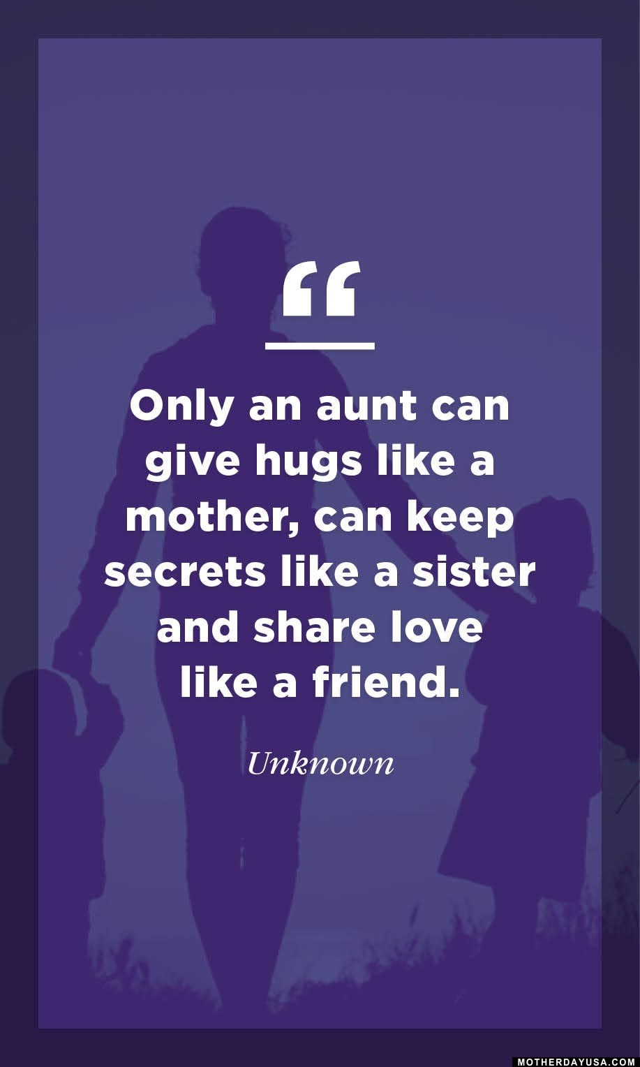Mother And Daughter Wallpaper Quotes Happy Mothers Day 2019 Quotes Images Poetry Poems Wishes