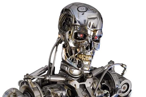 Cara Mengubah Teks menjadi Efek Suara Robot dengan Mudah