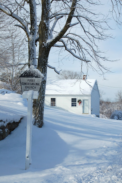 Christmas In Connecticut House.Bygone Living Christmas In Connecticut Part Two