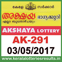 keralalotteriesresults.in-03-05-2017-ak-291-Akshaya-lottery-result-today-kerala-lottery-results-Logo