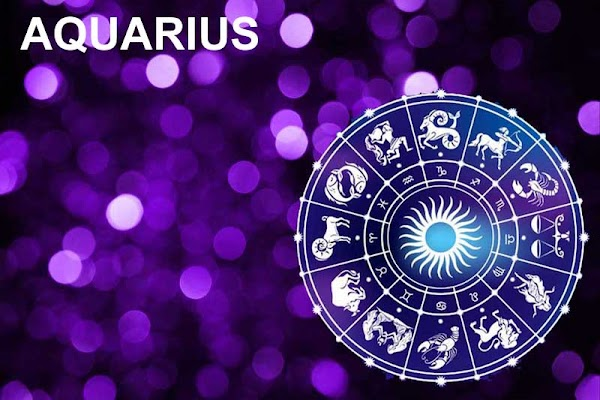 Aquarius Horoscope Today, Tomorrow and Yesterday