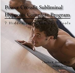 CD Hypnosis with Subliminal Affirmations and Binaural Beats  Sports, Weight Training and more  Weight Loss  PTSD / Agoraphobia / Moods / Depression  Bullied and Narcissistic Abused  and many other self-empowerment and recovery topics