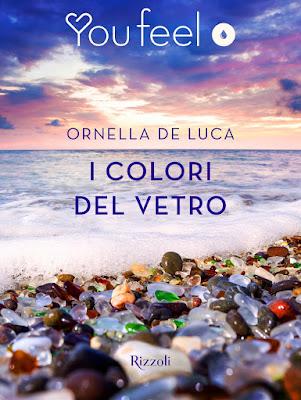 https://www.amazon.it/colori-del-vetro-Youfeel-tagliente-ebook/dp/B06X9DQD47