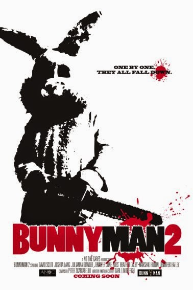 Download Films The Bunnyman Massacre (2014) DVDRip