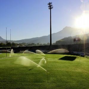 13 Advantages & Disadvantages of Sprinkler Irrigation Method