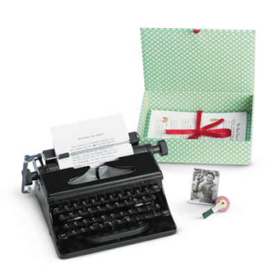http://www.americangirl.com/shop/kit-furniture/kits-typewriter-set-bkd83