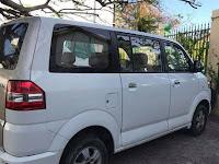 Travel Jember Malang Murah - Haga Jaya