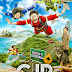 Nonton Australia di CJR The Movie