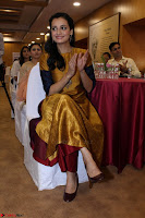 Dia Mirza Attends Power Women Seminar To Celete Womens Day 039.JPG