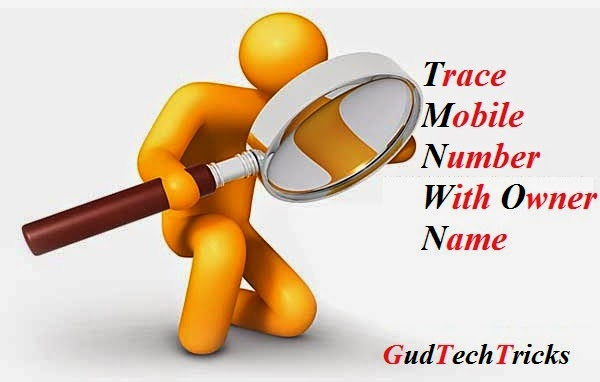 trace-mobile-number-with